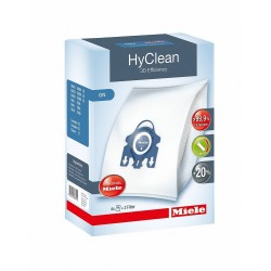 GN HyClean 3D Miele vre�ice za usisava�