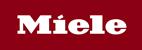 Miele logo Immer Besser